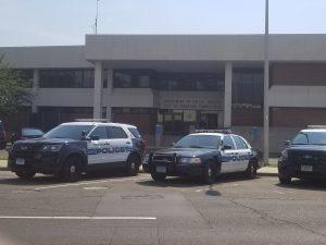 Stamford-Police-Station-300x225