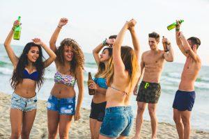 teen-aged-drinking-300x200