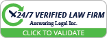 answering_legal_badge