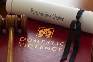 Domestic-Violence-new-Photo-300x200-300x200
