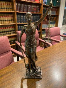 Lady-Justice--e1581224208144-225x300